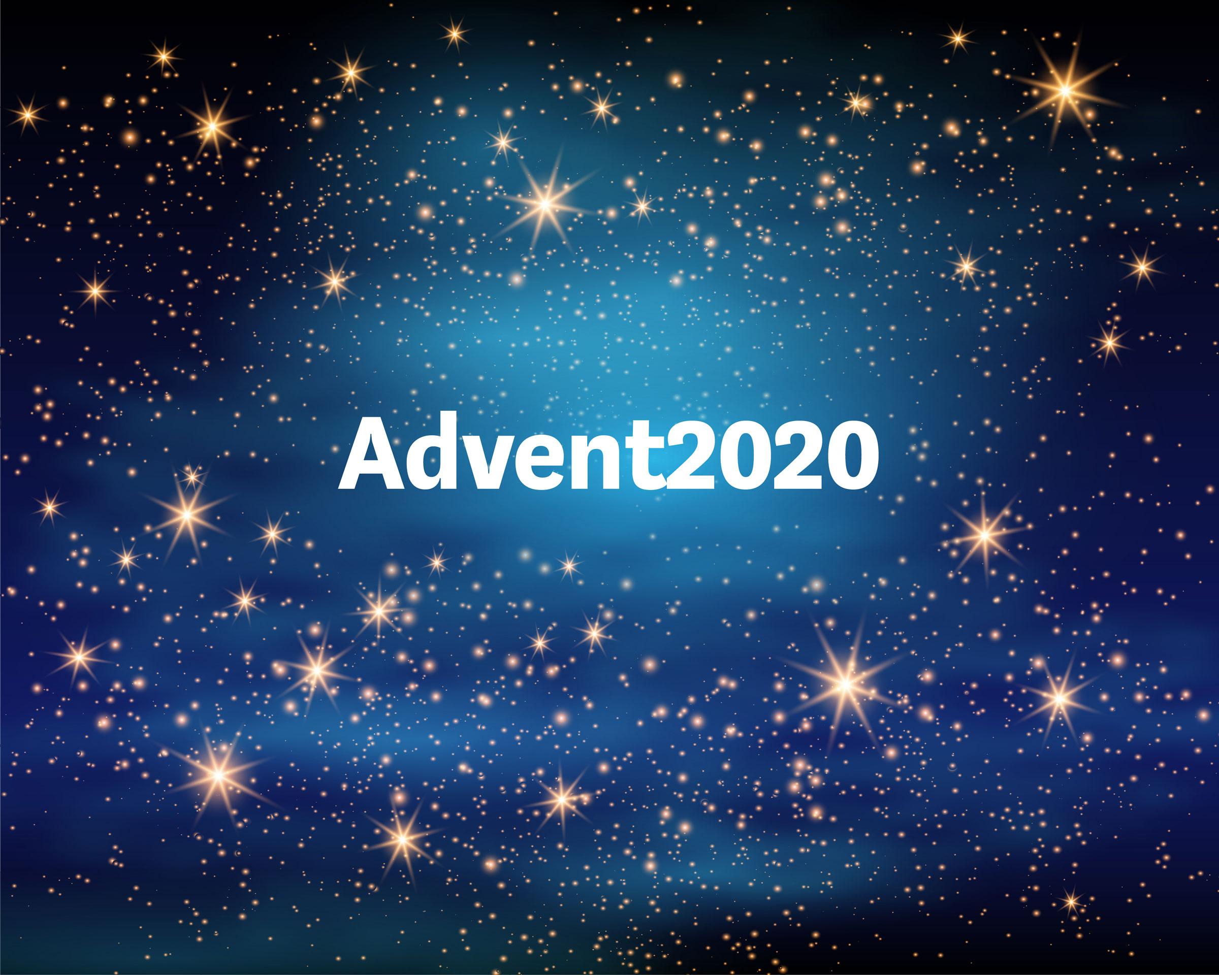 Stiller Adventskalender
