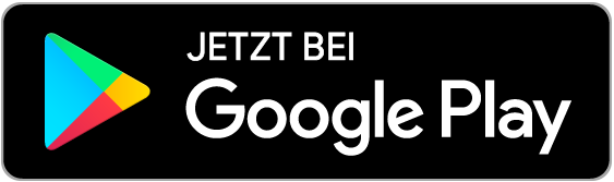 FeG-Witten-App im Google PlayStore
