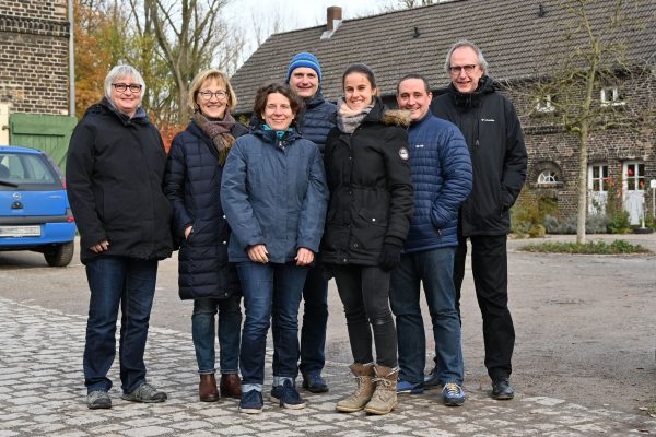 ÄK-Klausur 2019