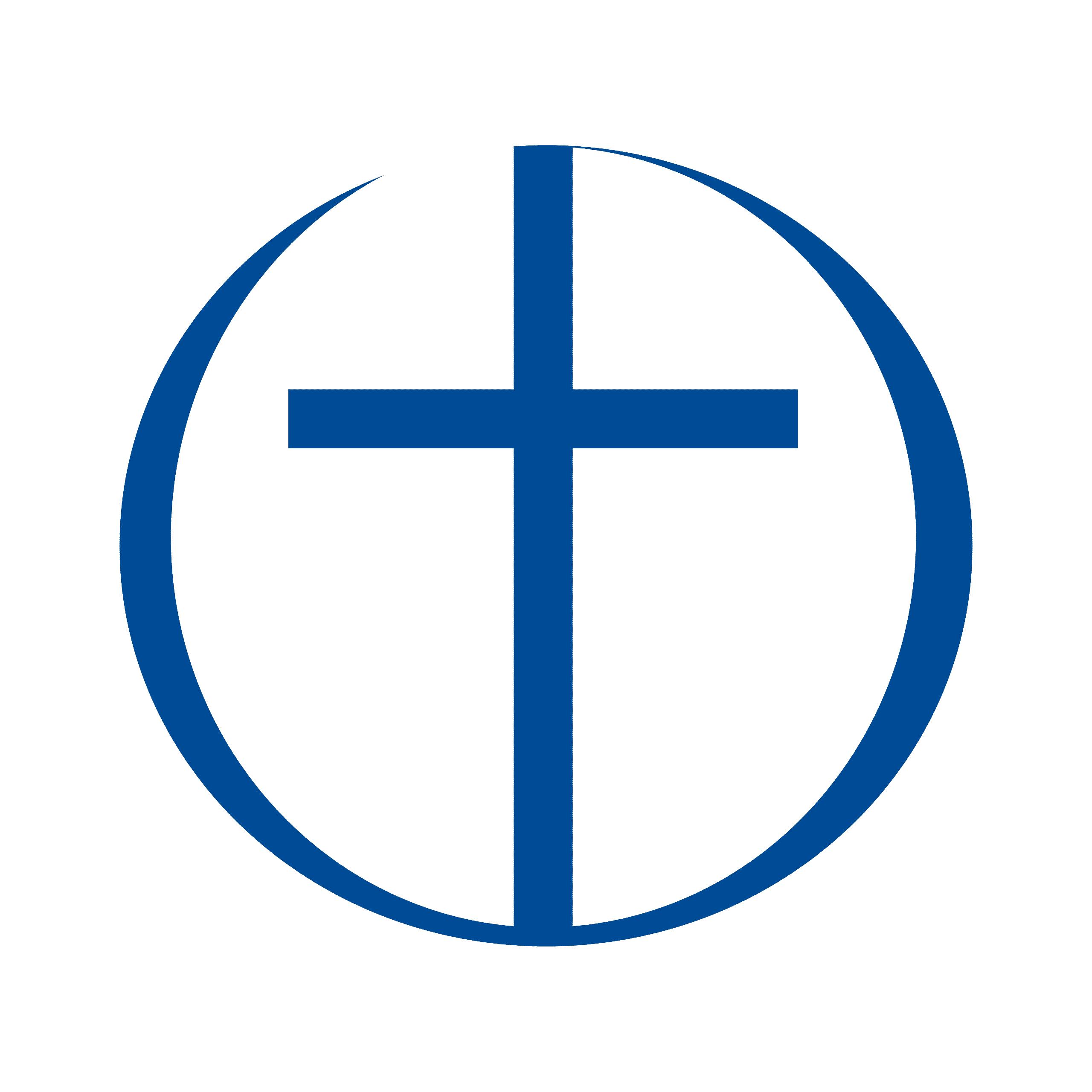Die Freien evangelischen Gemeinden in Deutschland