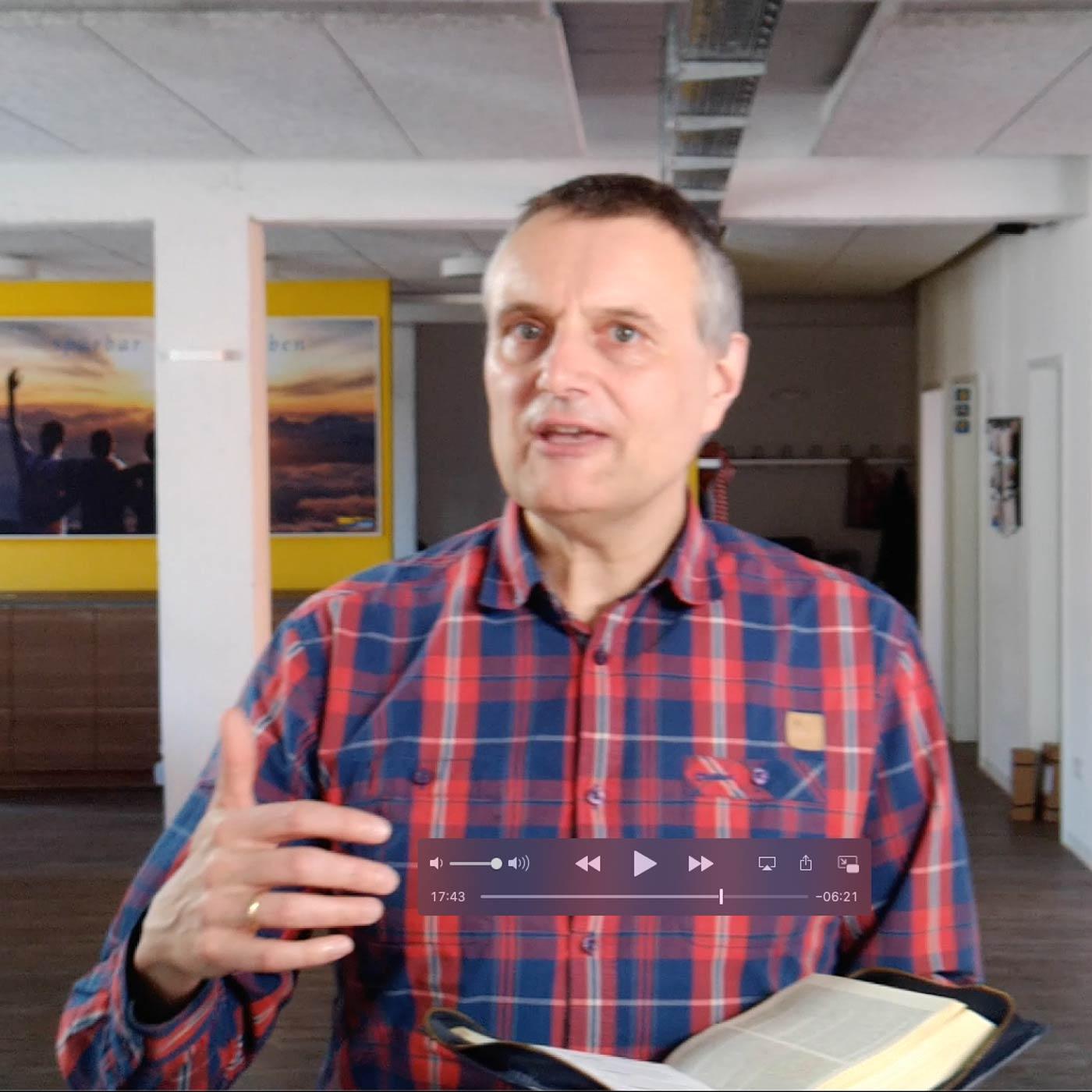Videopredigt 2020-03-18_1080